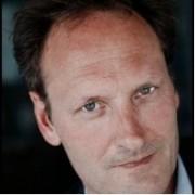 Peter Visch