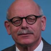 Albert Cornelissen
